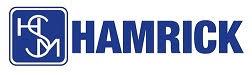 Hamrick Logo